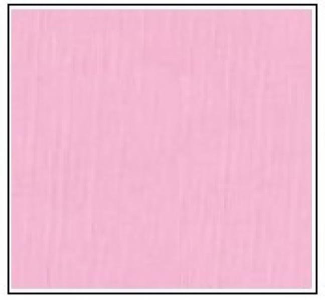CraftEmotions paber 13,5x27 cm 10 lehte pakis 250g - pink