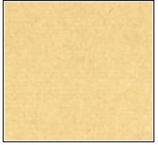 CraftEmotions paber 13,5x27 cm 10 lehte pakis 250g
