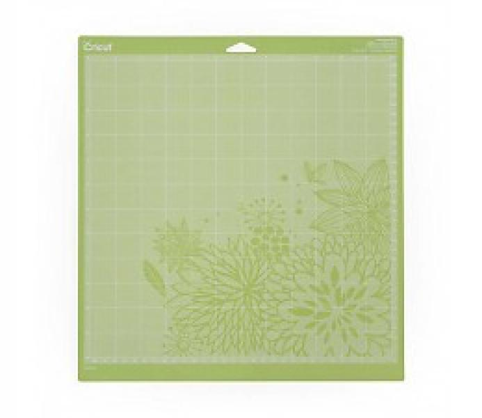 Cricut Cutting Mat Standardgrip 12x12 Inch 2 pcs