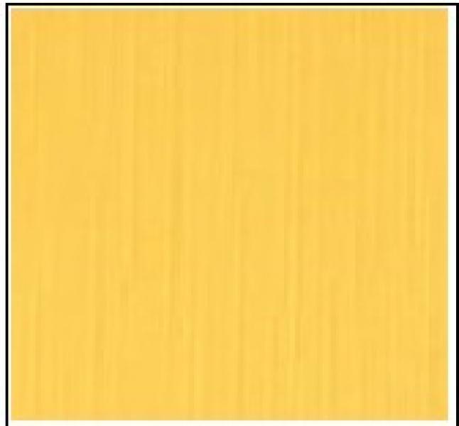 CraftEmotions paber 13,5x27 cm 10 lehte pakis 250g - gold