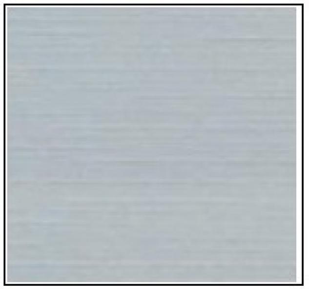 CraftEmotions paber 13,5x27cm 10 lehte pakis 250g - gray