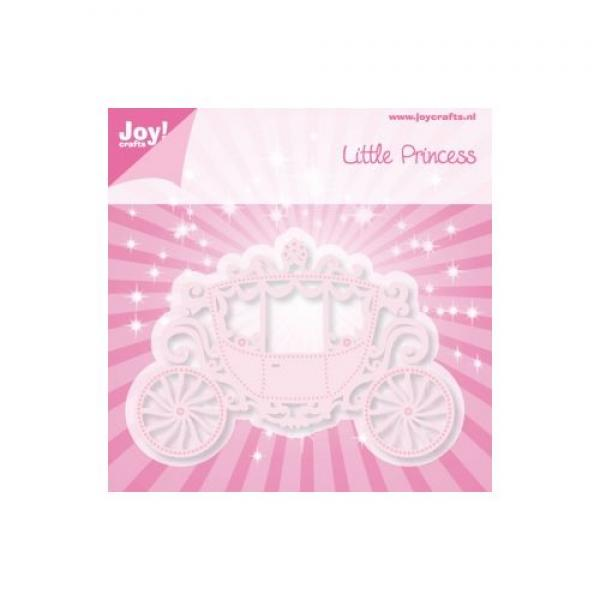 Lõiketera Joy!Crafts Little Princess