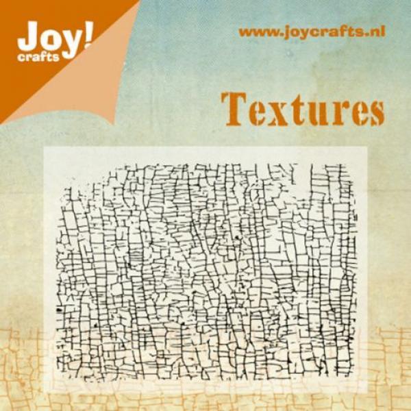 Tempel Joy!Crafts Clear stamp - Grunge Texture