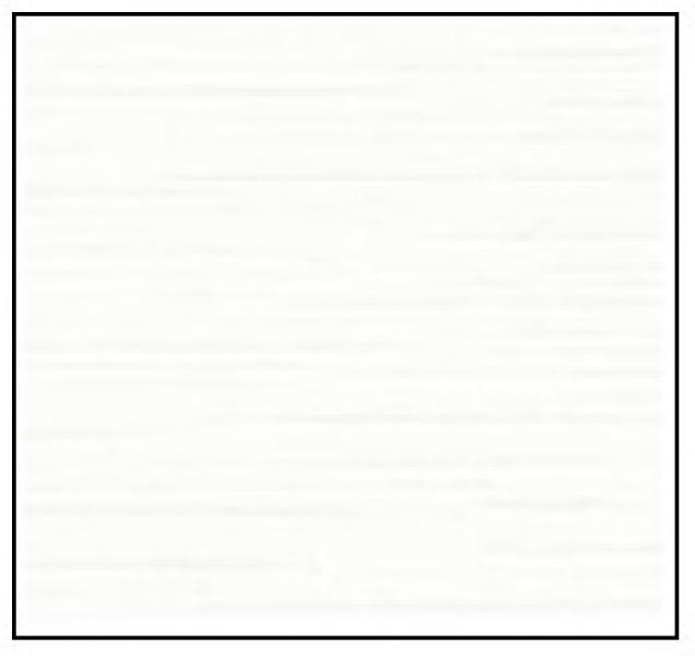 CraftEmotions paber 13,5x27 cm 10 lehte pakis 250g - white