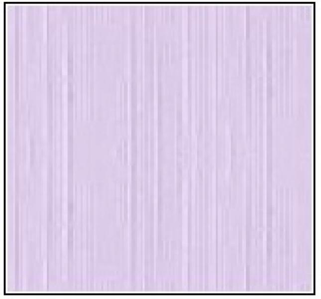 CraftEmotions paber 13,5x27 cm 10 lehte pakis 250g - lavender pastel