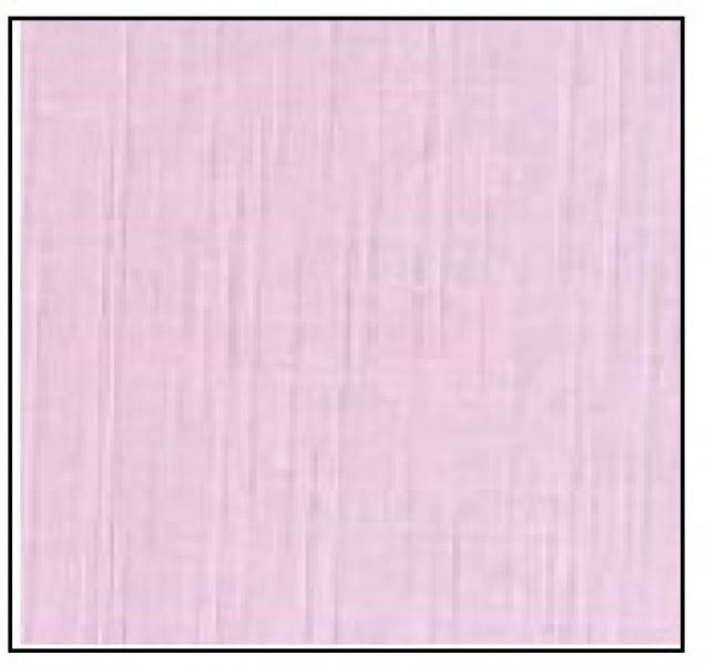 CraftEmotions paber 13,5x27 cm 10 lehte pakis 250g - soft lilac