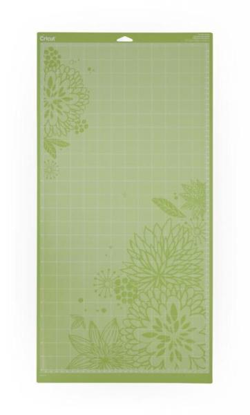Cricut Cutting Mat Standardgrip 12x24 Inch 2 pcs