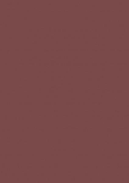 Kartong Heyda A4 300g/cm šokolaadipruun