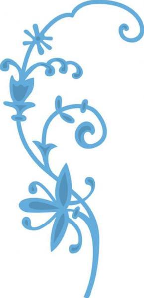 Lõiketera Marianne Design Tinys flowers 2