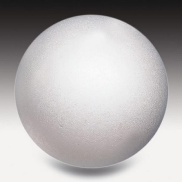 Penoplastist pall 7cm