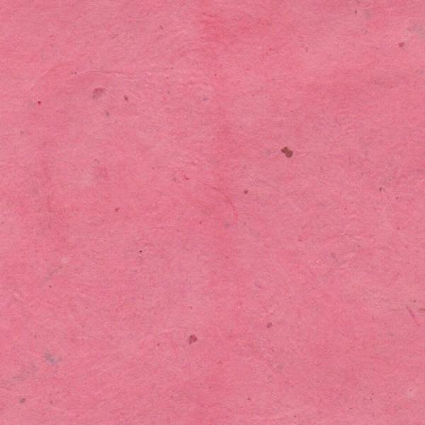 Nepaali paber - tumeroosa 50x75cm
