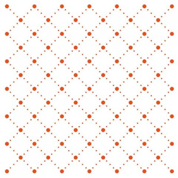 Marianne Design Embossing folder Pearls