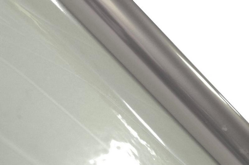 Haza Cellophane foil transparent 70x500cm