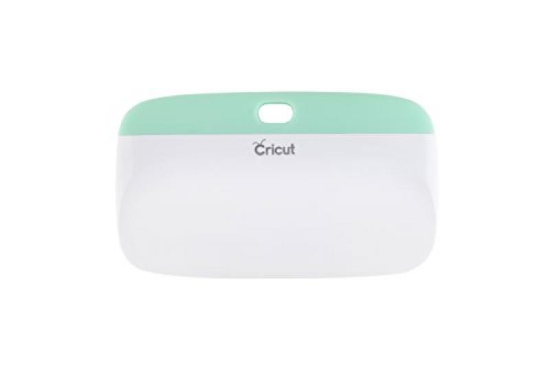 Cricut Paper XL puhastaja
