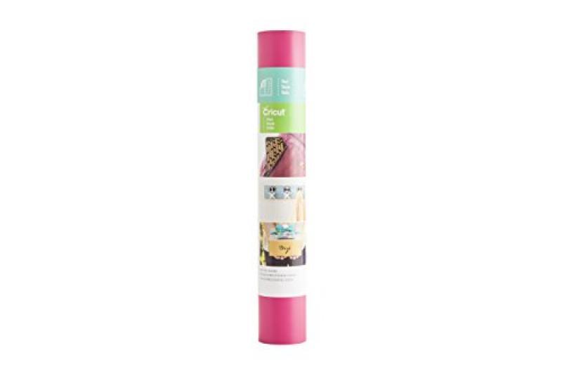 Cricut vinüül 30x121cm - Flamingo