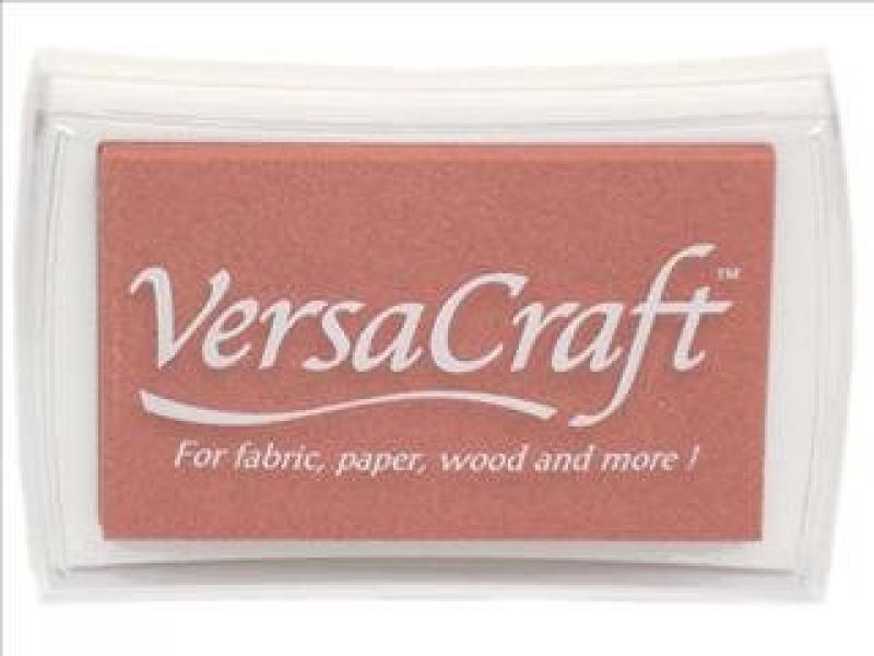 Templivärv VersaCraft Ash Rose