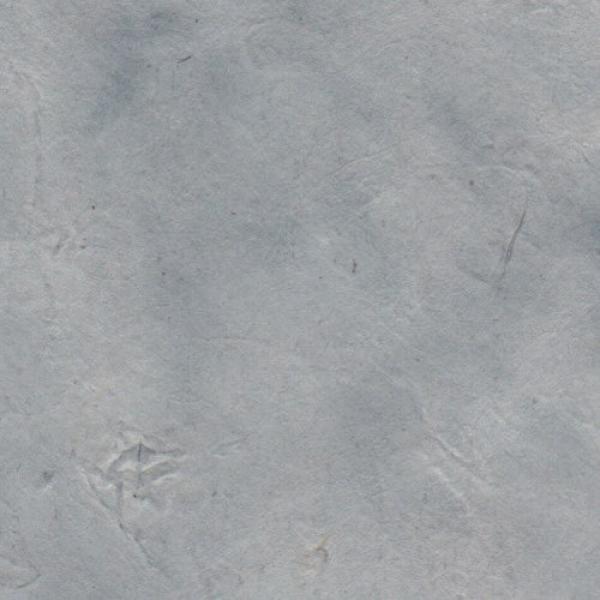 Nepaali paber helesinine 50x75cm