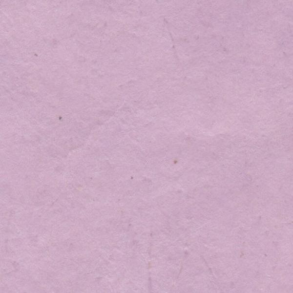 Nepaali paber helelilla 50x75cm