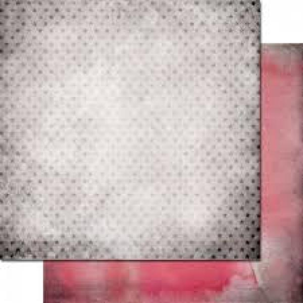 Disainpaber 30x30 7 Dots Studio Flirty Homegrown