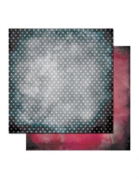 Disainpaber 30x30 7 Dots Studio Wool Homegrown