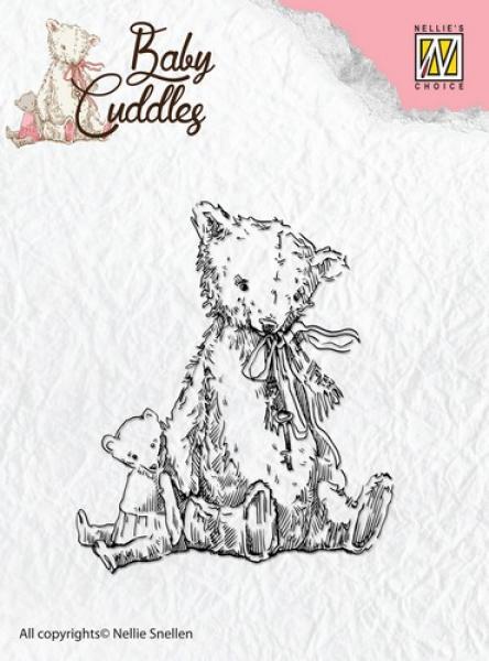 Tempel Nellie´s Choice Teddybears