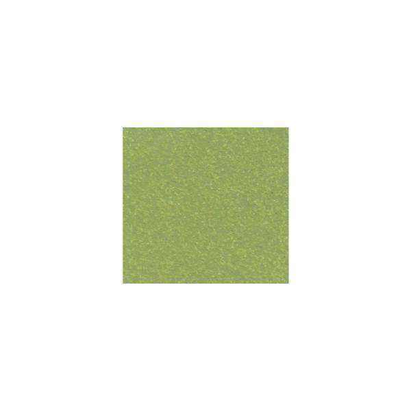 Akrüülvärv Style Matt 120ml/ 9065 spring green