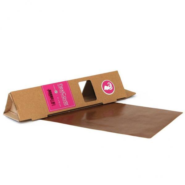 FlexiCover anti slip craftsheet 42x60cm