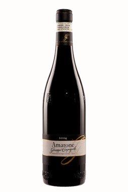 Campagnola Amarone Valpolicella 37,5cl 2012 15%