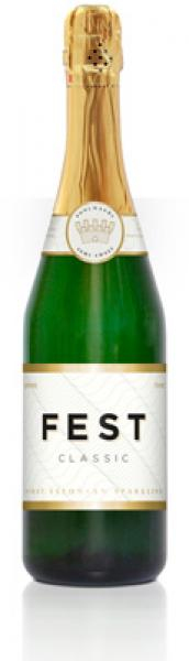 Põltsamaa Fest Classic 75cl  8,5%