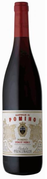 Frescobaldi Pomino Pinot Nero DOC 13,5%, 75cl
