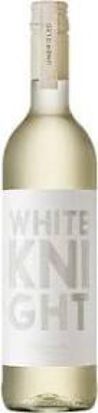 Cavalli White Knight Chenin Blanc 75cl 13%
