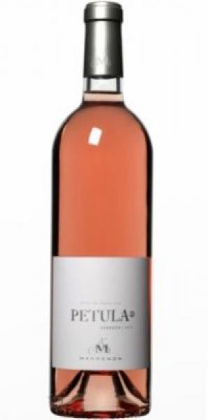 Marrenon Petula AC Luberon 13% Roosa 75cl