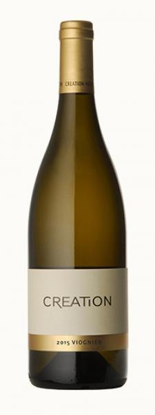 Creation Viognier 75cl 14.5%