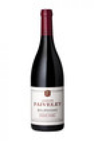 Faiveley Bourgogne Pinot Noir 12.5%, 37.5cl