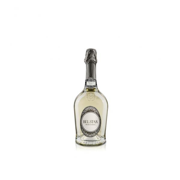 Bel Star Prosecco DOC 75cl, 11%