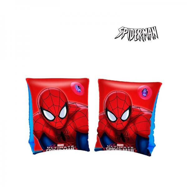 Arm Bands Spiderman Bestway