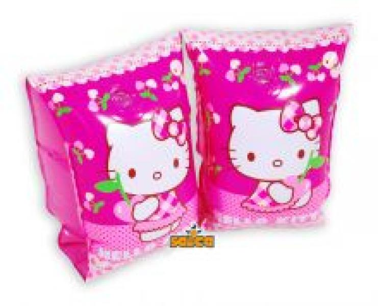 Arm Bands Hello Kitty