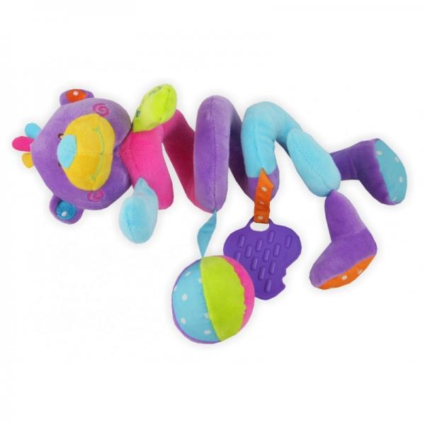 """Spiraal mänguasi """"Karumõmm"""""""