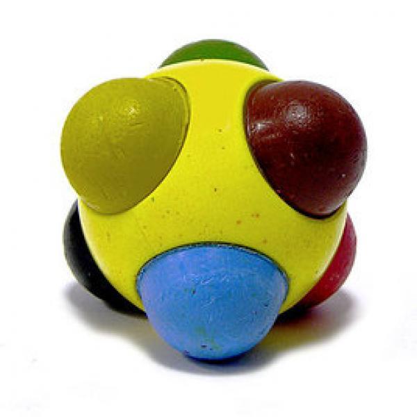 """Пастель """"Цветной шар"""", SES"""