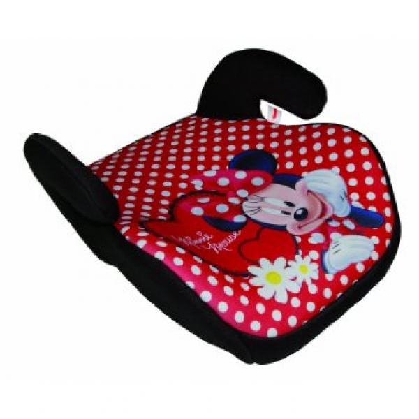 Booster seat for cars MINNIE