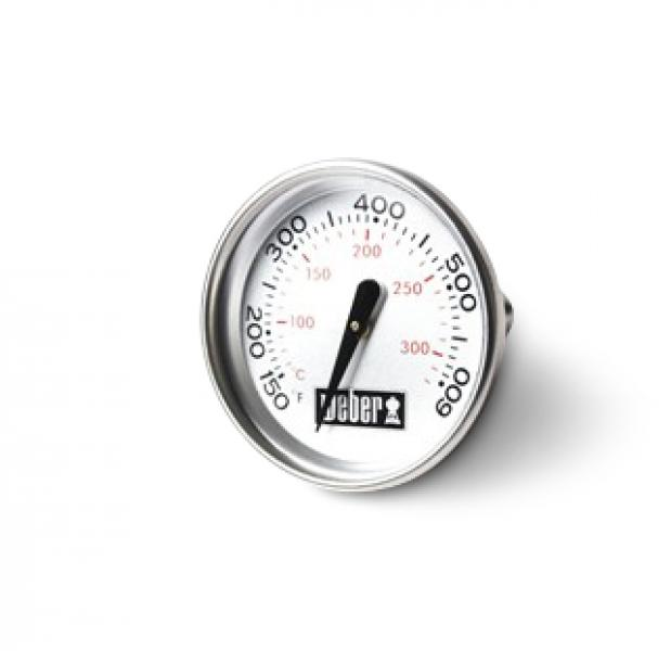Weber® Thermometer - Spirit®/Charcoal grill