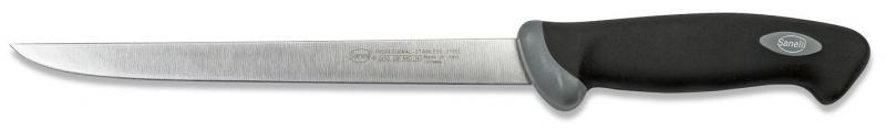 Fish fillet knife 22cm