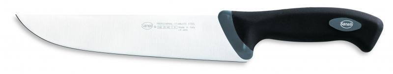 Butcher's knife 22cm