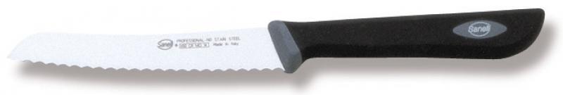 Tomato knife 12cm