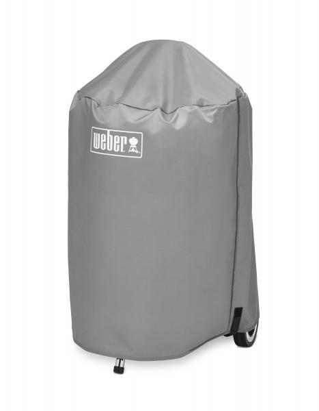 Weber® Standard cover - 47 cm
