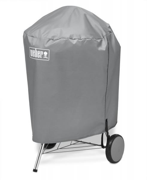 Weber® Standard cover - 57 cm