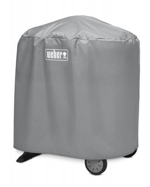 Weber® Standard cover Q™1000/2000