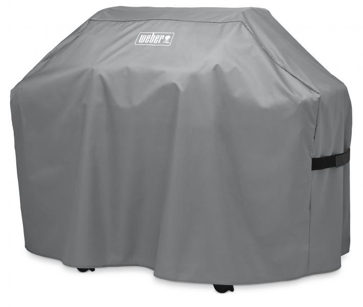 Weber® Standard cover Genesis® II 400/600 series