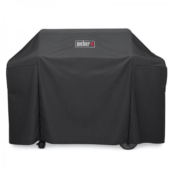 Weber® Premium cover - Genesis® II 200 series