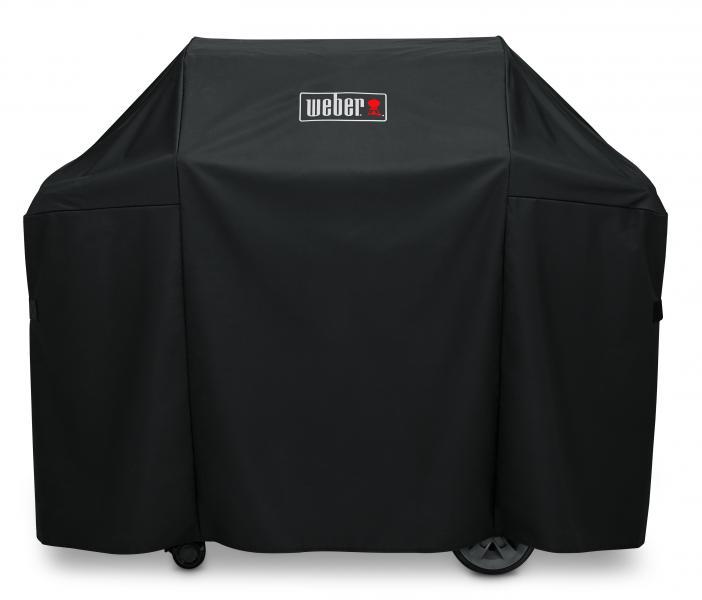 Weber® Premium cover - Genesis® II 300 series